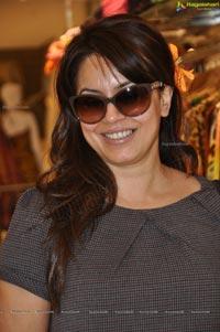 Mahima Chaudhary