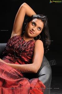 Divya Rao Ragalahari Photos