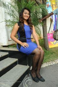 Ester Noronha