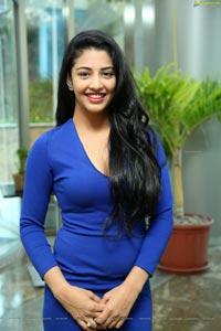 Daksha Nagarkar Ragalahari HD