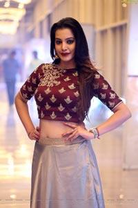 Diksha Panth Ragalahari Hot