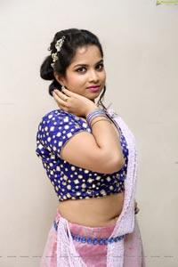Heroine sirisha dasari photo gallery page 1 - Miton cucine forum ...