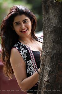 Ashima Narwal Photoshoot