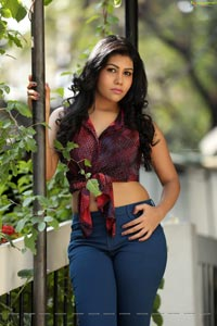 Rachana Smith Ragalahari