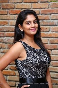 Karuna Bhushan