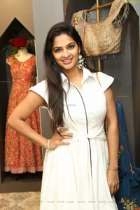 Madhumitha