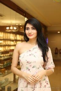 Monica Sharma