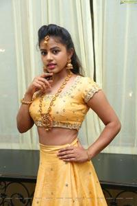 Mounika Kalapala