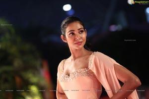Sherin Sam