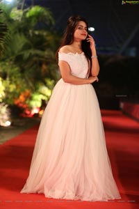 Tanya Choudhary