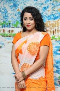 Deepu Naidu