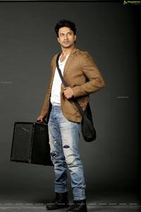 Satya Dev