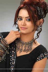 Aishwarya Portfolio Pictures