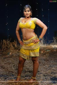 Priya Spicy Gallery from Mahanagaramlo
