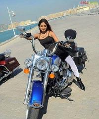 Sheela Photo Gallery