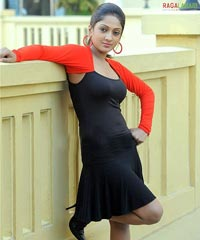 Sheela Photo Gallery