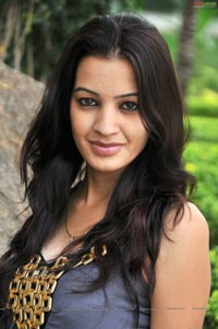 Diksha