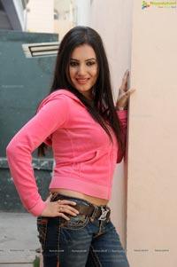 Anu Smruthi