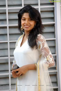 Archana Jose Kaviyil