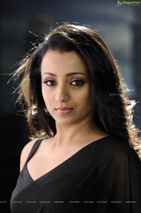 Trisha