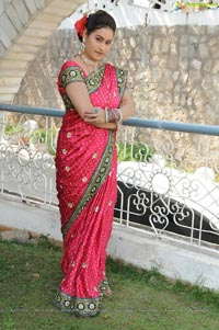 Mahathi