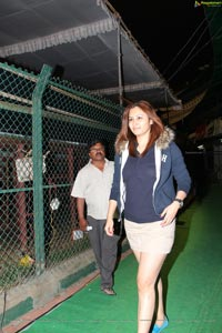 CCL 2013 Jwala Gutta High Definition Photos