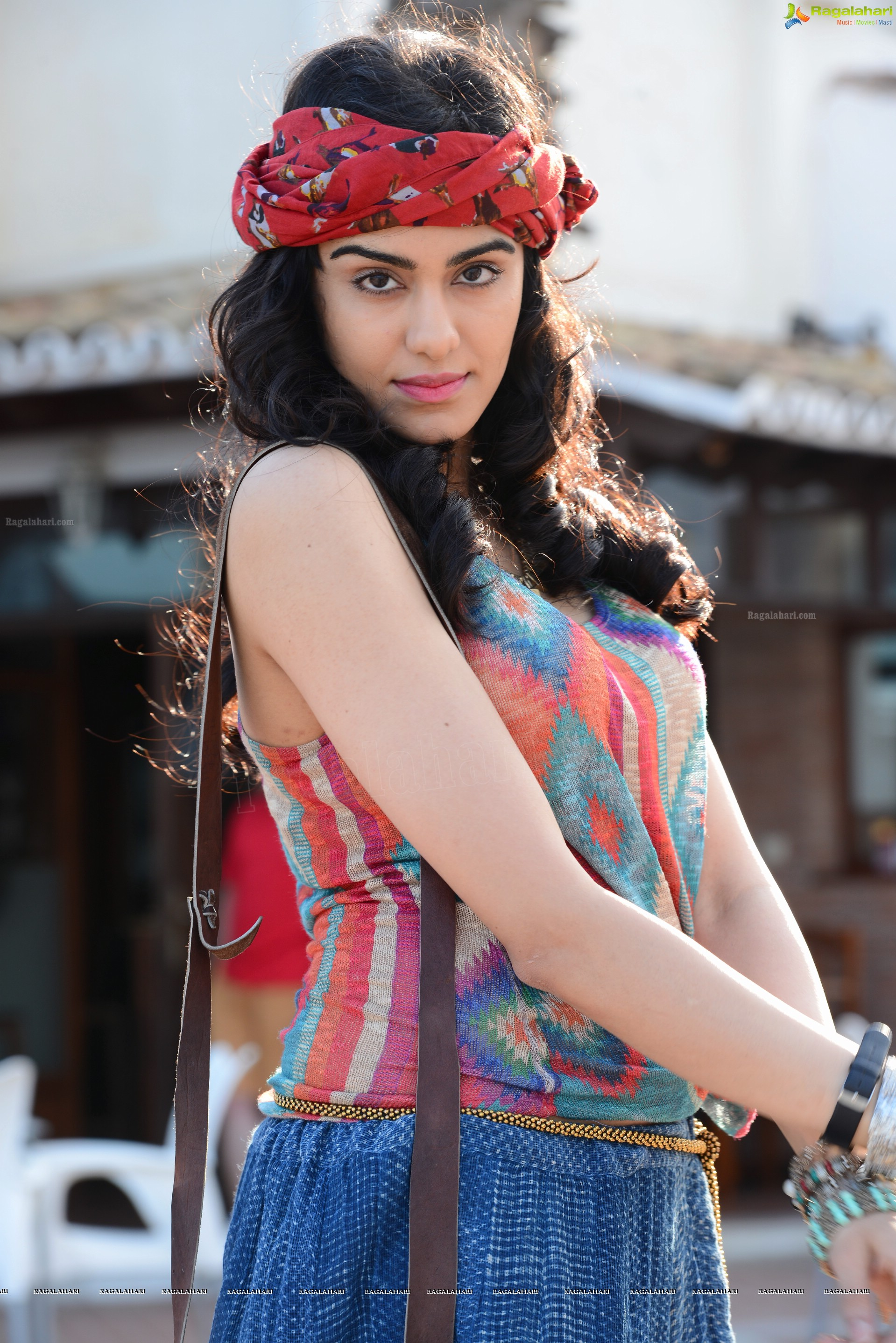 adah chat Adah sharma does #kikichallenge in an apsara costume the video posted by adah sharma is going viral on social media  sri reddy leaks: sri reddy shares sey chat of others poonam kaur as .
