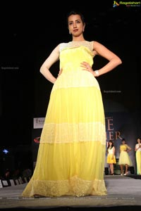 Sanjana Hyderabad Designer Week