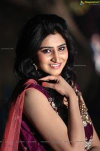 Shamili Chandamama Kathalu