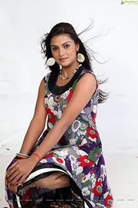 Divya Rao High Definition Wallpapers