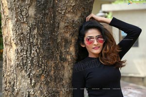 Mubaraka HD Photos