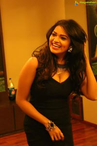 Ashwini Photos