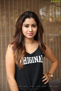 Manali Rathod Ragalahari