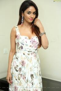 Pooja Singh Ragalahari