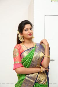 Priya Murthy Ragalahari High Definition