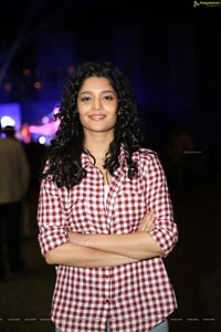 Ritika Singh