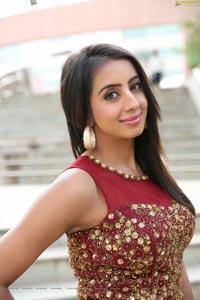 Sanjjanaa Ragalahari
