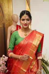 Shalu Chourasiya Ragalahari High Definition