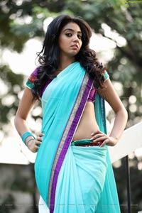 Kaneesha Actress