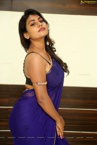 Priya Augustin Ragalahari