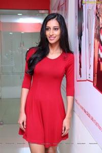 Indu Cherukuri