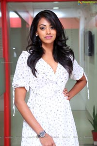 Kamakshi Bhaskarla