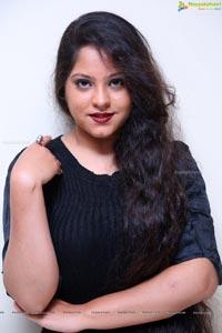 Perika Usha Shree