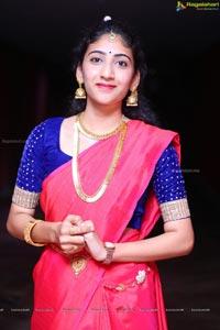Sangeetika