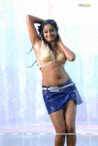 Priyamani Spicy Gallery from Drona