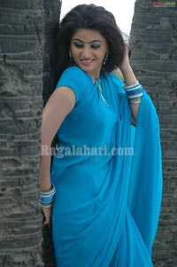 Aarti Khaitan Photo Gallery