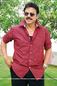 Venkatesh Photo Gallery