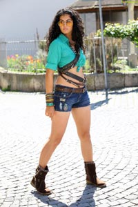 Hot Taapsee High Definition