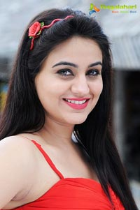 Aksha Photos