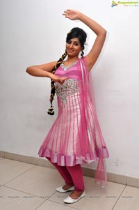 Shamili Agarwal FNCC 2014 Celebrations